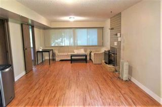 Photo 4: 6511 CONSTABLE Drive in Richmond: Woodwards House for sale : MLS®# R2569103