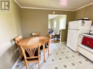 Photo 5: 6 Bayview Road in Campbellton: House for sale : MLS®# 1236332