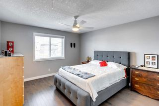 Photo 14: 971 Nolan Hill Boulevard NW in Calgary: Nolan Hill Row/Townhouse for sale : MLS®# A1114155