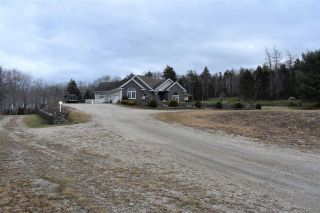 Photo 8: 5602 Highway 340 in Hassett: 401-Digby County Residential for sale (Annapolis Valley)  : MLS®# 202000069