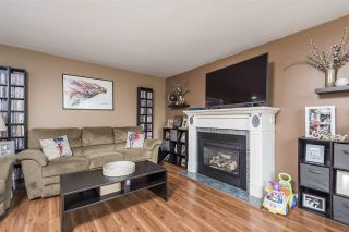Photo 3: 45442 MEADOWBROOK Drive in Chilliwack: Chilliwack W Young-Well House for sale : MLS®# R2573841