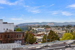 Photo 35: 301 648 Herald St in : Vi Downtown Condo for sale (Victoria)  : MLS®# 886332