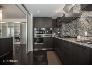 Photo 5: # 3903 1011 W CORDOVA ST in Vancouver: Coal Harbour Condo for sale (Vancouver West)  : MLS®# V1097902