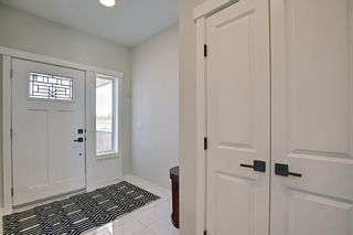 Photo 44: 630 Edgefield Street: Strathmore Detached for sale : MLS®# A1133365