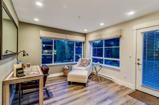 """Photo 9: 22 23651 132ND Avenue in Maple Ridge: Silver Valley Townhouse for sale in """"MYRONS MUSE AT SILVER VALLEY"""" : MLS®# R2013671"""