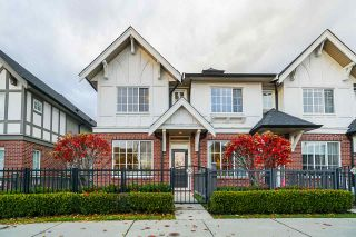 """Photo 2: 20 30989 WESTRIDGE Place in Abbotsford: Abbotsford West Townhouse for sale in """"Brighton"""" : MLS®# R2517527"""