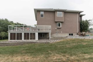 Photo 35: 62 52545 RGE RD 225: Rural Strathcona County House for sale : MLS®# E4255163