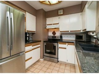 Photo 7: 13527 BRYAN Place in Surrey: Queen Mary Park Surrey House for sale : MLS®# F1423128