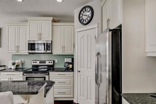 Photo 7: 156 Auburn Glen Heights SE in Calgary: Auburn Bay Detached for sale : MLS®# A1145369
