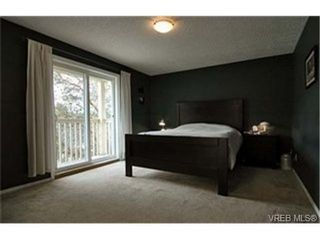 Photo 5:  in VICTORIA: La Mill Hill House for sale (Langford)  : MLS®# 425879