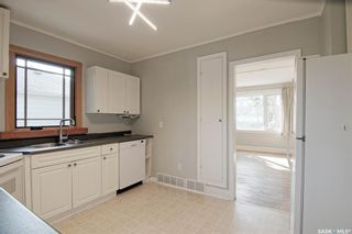 Photo 5: 926 8th Avenue North in Saskatoon: City Park Residential for sale : MLS®# SK867172