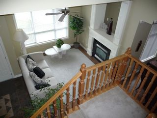 Photo 6:  in SURREY: Home for sale