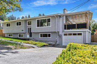 Photo 42: 6232 Churchill Rd in : Du East Duncan House for sale (Duncan)  : MLS®# 859129
