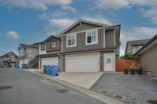 """Photo 35: 35948 SHADBOLT Avenue in Abbotsford: Abbotsford East House for sale in """"Auguston"""" : MLS®# R2612913"""