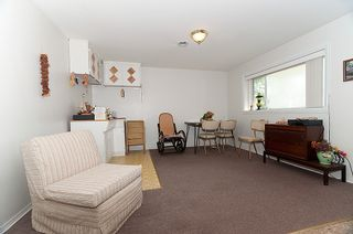 Photo 17: 4236 Pender Street in Burnaby: Home for sale : MLS®# V891144