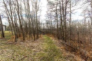 Photo 35: 30 1219 HWY 633: Rural Parkland County House for sale : MLS®# E4239375