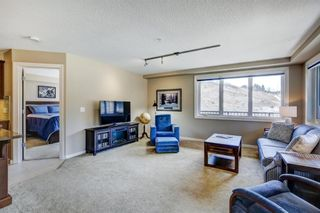 Photo 13: 310 103 Valley Ridge Manor NW in Calgary: Valley Ridge Apartment for sale : MLS®# A1090990