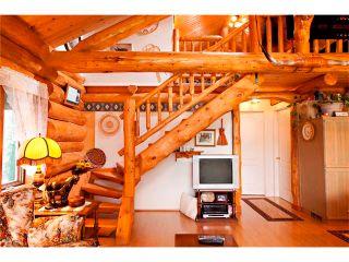 Photo 12: 2 Doyle Drive: Sundre House for sale : MLS®# C4022571