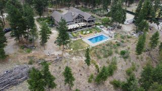 Photo 45: 4436 McCoubrey Road, in Lake Country: House for sale : MLS®# 10235973