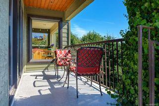 Photo 52: 130 Hawkins Rd in : CV Comox Peninsula House for sale (Comox Valley)  : MLS®# 869743