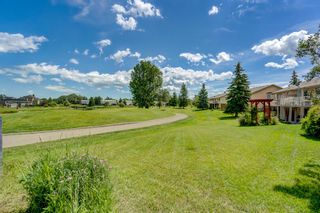 Photo 40: 604 High View Gate NW: High River Detached for sale : MLS®# A1071026