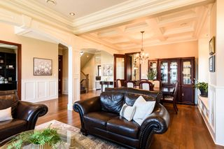 Photo 15: 4257 GRANT Street in Burnaby: Willingdon Heights House for sale (Burnaby North)  : MLS®# R2577202