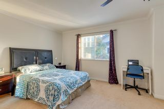"""Photo 2: 15 6533 121 Street in Surrey: West Newton Townhouse for sale in """"STONEBRIAR"""" : MLS®# R2602368"""