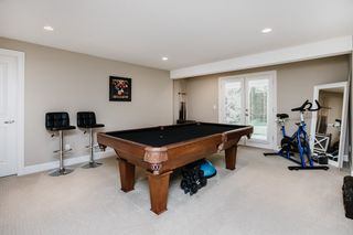 Photo 31: 20864 69 AVENUE in Langley: Willoughby Heights House for sale : MLS®# R2492378