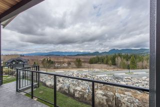 """Photo 32: 22699 136A Avenue in Maple Ridge: Silver Valley House for sale in """"FORMOSA PLATEAU"""" : MLS®# V1053409"""