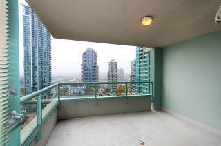 """Photo 11: 1401 4380 HALIFAX Street in Burnaby: Brentwood Park Condo for sale in """"BUCHANAN NORTH"""" (Burnaby North)  : MLS®# R2220423"""