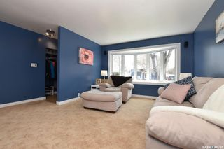 Photo 3: 3638 Anson Street in Regina: Lakeview RG Residential for sale : MLS®# SK774253