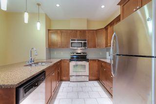 Photo 8: 1309 2210 Upper Sundance Drive in West Kelowna: Shannon Lake House for sale (Okanagan Mainland)  : MLS®# 10101061