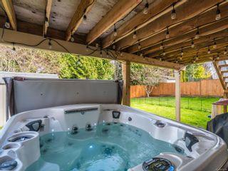 Photo 27: 5691 Carrington Rd in : Na North Nanaimo House for sale (Nanaimo)  : MLS®# 876755
