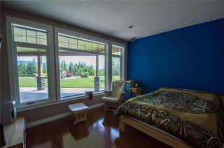Photo 28: 27 Black Road, E in Salmon Arm: House for sale : MLS®# 10232978