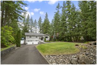 Photo 17: 1933 Eagle Bay Road: Blind Bay House for sale (Shuswap Lake)