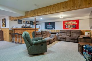 Photo 30: 878 10th Street NW in Portage la Prairie: House for sale : MLS®# 202111997
