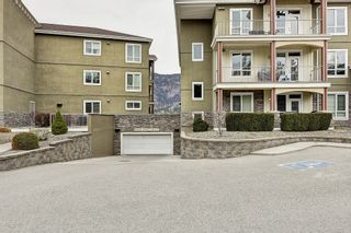 Photo 23: 2209 2200 Upper Sundance Drive in West Kelowna: Shannon Lake House for sale (Central Okanagan)  : MLS®# 10226368