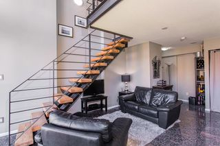 Photo 13: 806 1238 RICHARDS STREET in Vancouver: Yaletown Condo for sale (Vancouver West)  : MLS®# R2068164