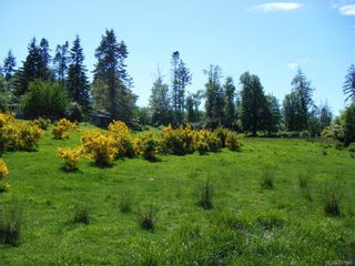 Photo 3: 2182 Church Rd in : Sk Sooke Vill Core Unimproved Land for sale (Sooke)  : MLS®# 757945