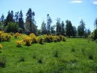 Photo 3: 2182 Church Rd in Sooke: Sk Sooke Vill Core Unimproved Land for sale : MLS®# 757945