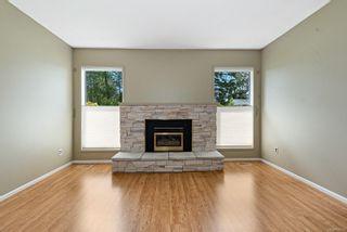 Photo 17: 368 Douglas St in : CV Comox (Town of) House for sale (Comox Valley)  : MLS®# 876193
