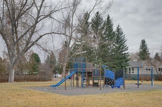 Photo 45: 2132 Palisdale Road SW in Calgary: Palliser Detached for sale : MLS®# A1048144
