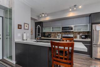 Photo 3: 106 235 Evergreen Square in Saskatoon: Evergreen Residential for sale : MLS®# SK869621