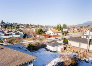 Photo 14: 2685 W KING EDWARD Avenue in Vancouver: Arbutus House for sale (Vancouver West)  : MLS®# R2133138
