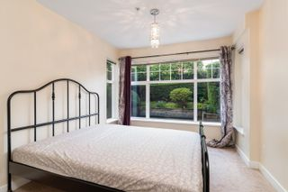 Photo 14: 102 7038 21ST Avenue in Burnaby: Highgate Townhouse for sale (Burnaby South)  : MLS®# R2623505