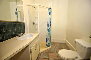 Photo 13: 1100 George Street, in Enderby: House for sale : MLS®# 10235411