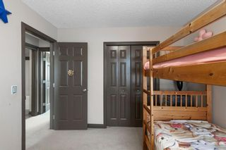 Photo 18: 88 Covehaven Terrace NE in Calgary: Coventry Hills Detached for sale : MLS®# A1105216