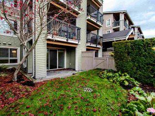 """Photo 17: 102 21009 56 Avenue in Langley: Salmon River Condo for sale in """"Cornerstone"""" : MLS®# R2518553"""