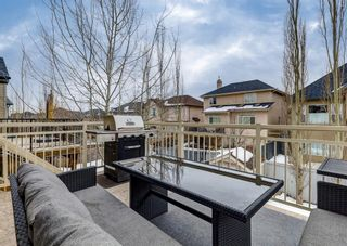Photo 50: 162 Tuscany Vista Road NW in Calgary: Tuscany Detached for sale : MLS®# A1076270