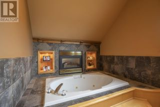 Photo 21: 2921 MARLEAU ROAD in Prince George: House for sale : MLS®# R2619380